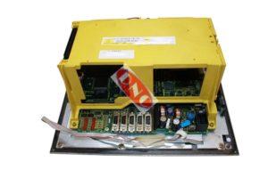 A02B-0238-B542