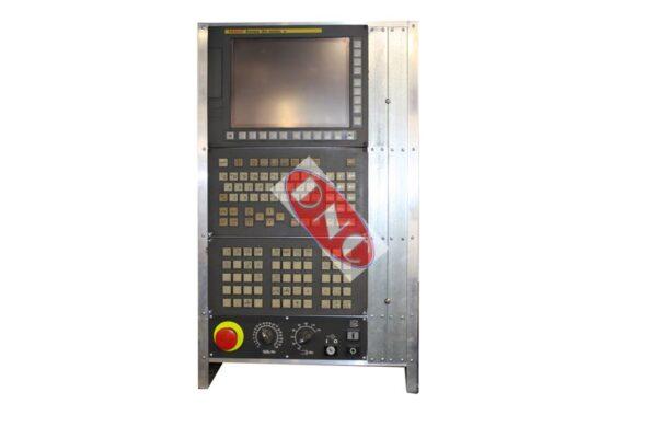 A02B-0307-B822