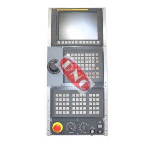 A02B-0319-B502