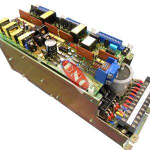 A06B-6057-H201