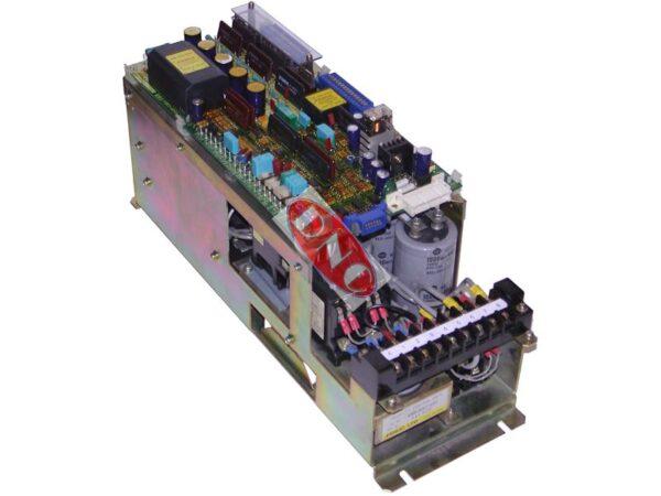 A06B-6047-H005