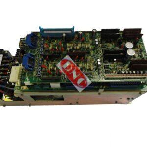 A06B-6047-H202