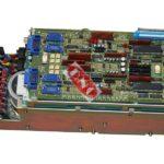 A06B-6050-H201