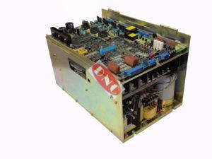 A06B-6055-H308