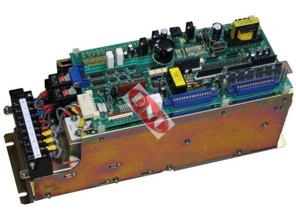 A06B-6057-H003