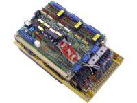 A06B-6058-H326