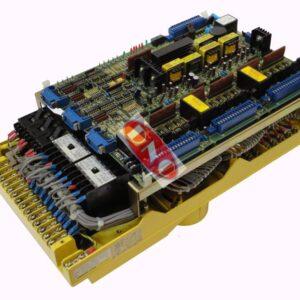 A06B-6058-H327