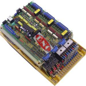 A06B-6058-H328