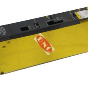 A06B-6081-H101