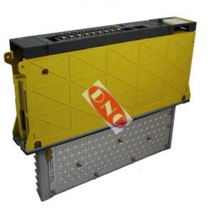 A06B-6082-H202