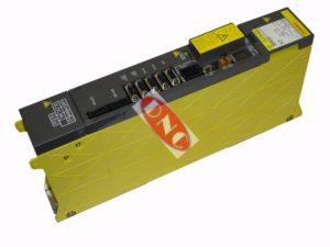 A06B-6097-H201