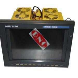 A02B-0236-B617
