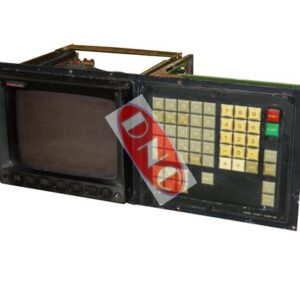 A02B-0076-C127