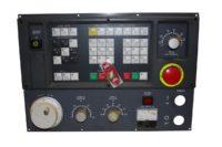 A02B-0080-C105