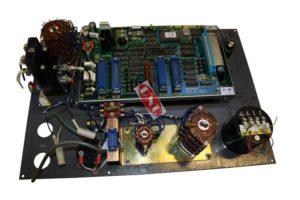 a02b-0080-c105-back