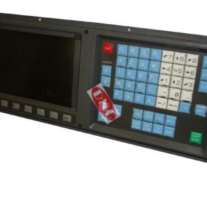 A02B-0098-C086