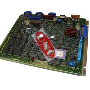 A20B-1000-0860