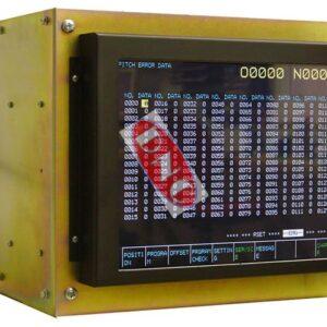 Fanuc Monitor & GE Fanuc Displays