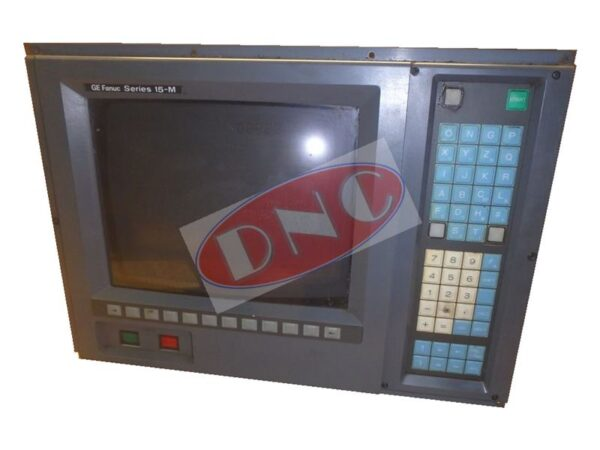 A02B-0094-C041