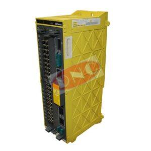A02B-0216-B501