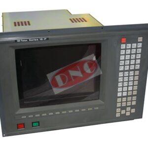 FANUC CRT/MDI Unit