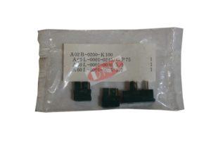 A02B-0200-K100