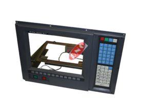a02b-0094-c048 fanuc 15-tf crt/mdi unit