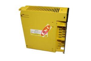 a03b-0819-c161 AOR16G fanuc 16 pin output
