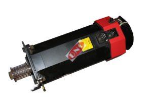 a06b-0169-b577 fanuc am50/3000 servo motor