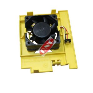 a90l-0001-0581 fanuc fan