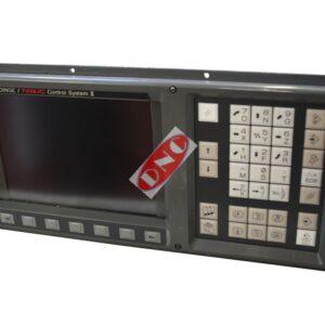 a02b-0099-c107 hardinge lcd/mdi unit
