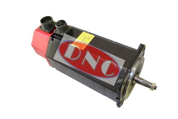 a06b-0314-b062 fanuc 5s motor 12500 pulse