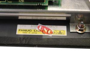 0itb label a02b0299c081/t