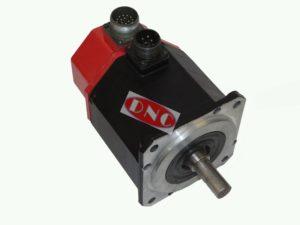 a06b-0161-b577 am3 motor