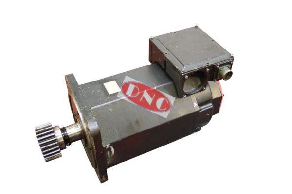 a06b-0333-b077 fanuc a150/2000 servo motor