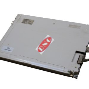 lq084v1dg21 sharp lcd panel