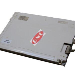 lq084v1dg21 sharp lcd panel