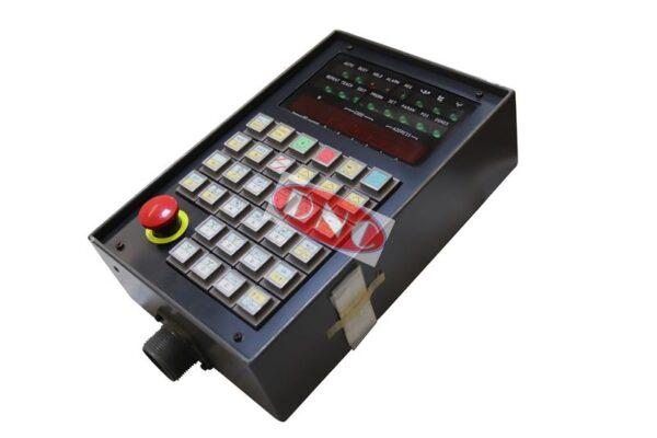 a05b-2004-c050