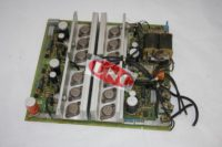 6rb2025-0fa01 siemens dc power pcb