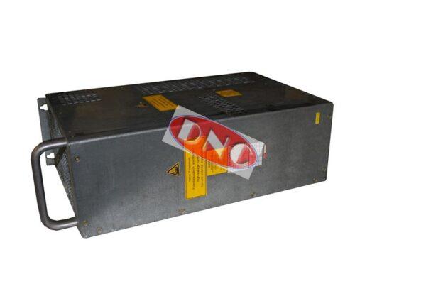 6sn1111-0aa01-0ba1 siemens simodrive filter-module 16kw