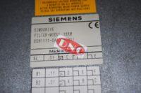 6sn1111-0aa01-0ba1-label