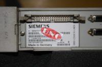 6sn1118-0dg22-0aa0-label