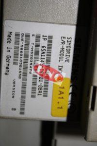 6sn1145-1ba01-0ba1-label