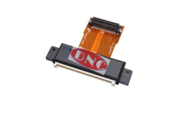 a66l-2050-0025-a pcmcia slot