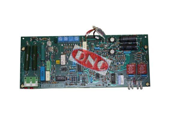 c98043-a1006-l3-15