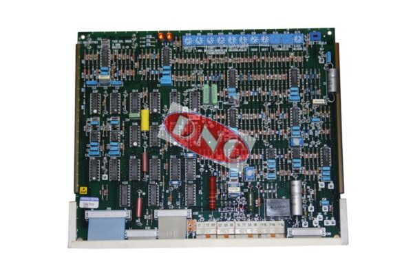 c98043-a1086-l11-08
