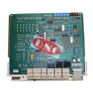 c98043-a1098-l11-05