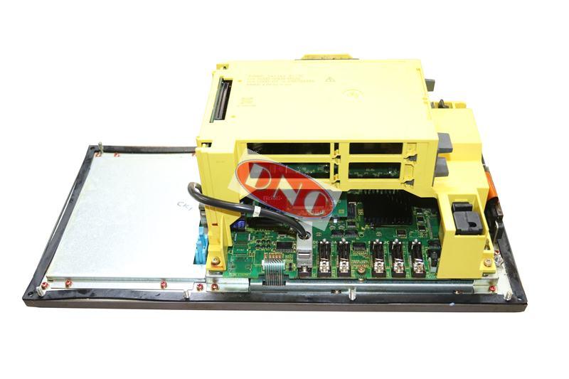 a02b-0309-b522-back fanuc controls
