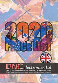 dnc-2020