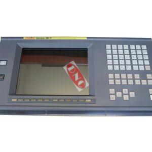 a02b-0222-c161/tbr
